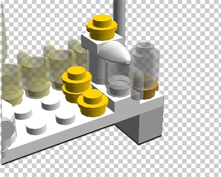 Lemonade Stand Plastic PNG, Clipart, Cylinder, Lego, Lego