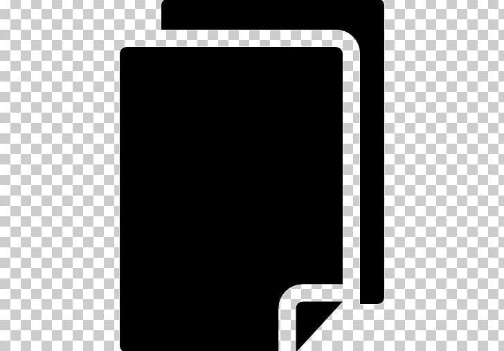 Upload Unterlagen PNG, Clipart, Angle, Arhivalije, Black, Black And White, Computer Font Free PNG Download