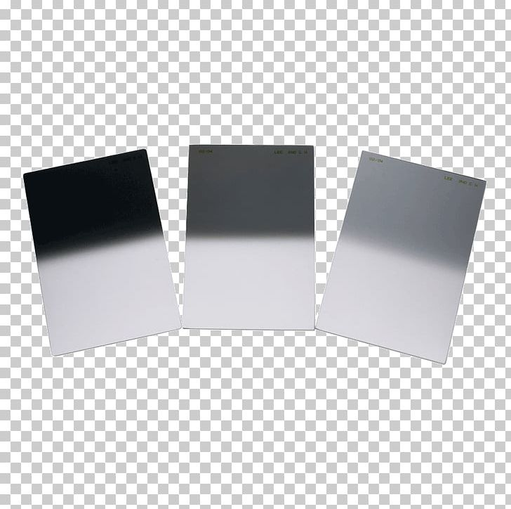 Graduated Neutral-density Filter Photographic Filter Landscape Photography PNG, Clipart, Camera Lens, Fnumber, Graduated Neutraldensity Filter, Graduation Filter, Landscape Photography Free PNG Download