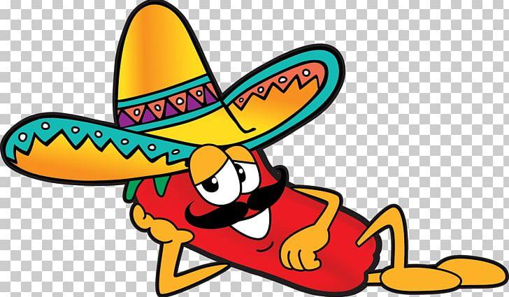 Nachos Mexican Cuisine Taco Frito Pie Png Clipart Artwork Burrito