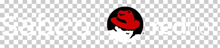 Red Hat Linux Red Hat Enterprise Linux Hewlett-Packard PNG