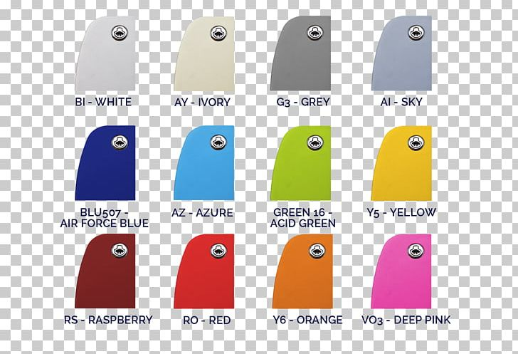 Brand Material PNG, Clipart, Angle, Art, Brand, Gogo, Material Free PNG Download