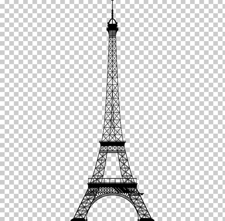 Eiffel Tower PNG, Clipart, Eiffel Tower Free PNG Download