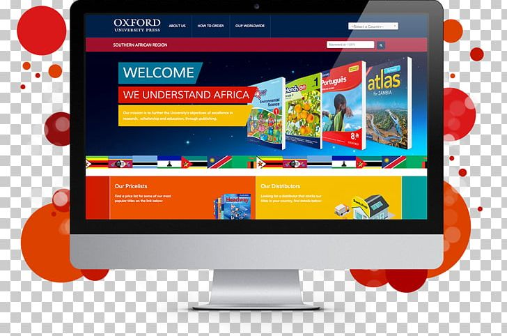 Private Label Web Solutions (Pty) Ltd Online Advertising Multimedia
