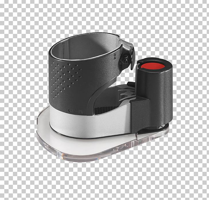 Router Tool Television Show Woodworking Machine Robert Bosch Gmbh Png Clipart Diy Store Dust Collector Federated