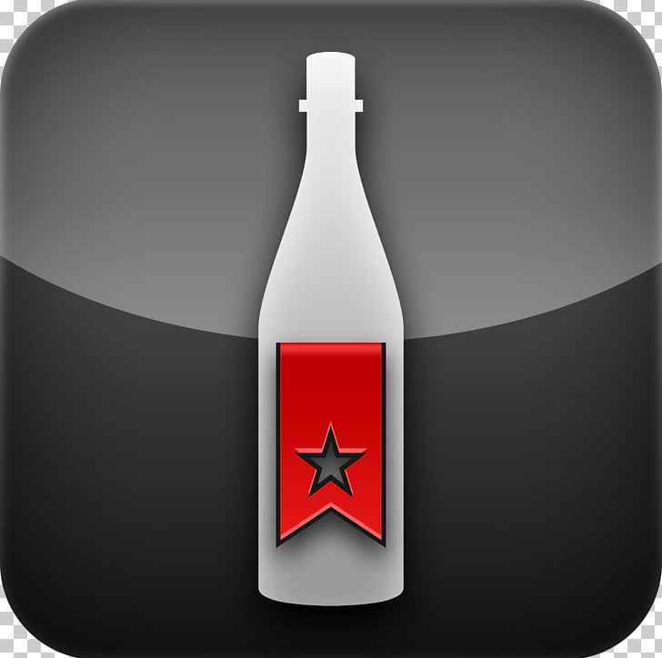 Wine Label Bottle PNG, Clipart, App, Bottle, Drinkware, Food Drinks, Iphone Free PNG Download