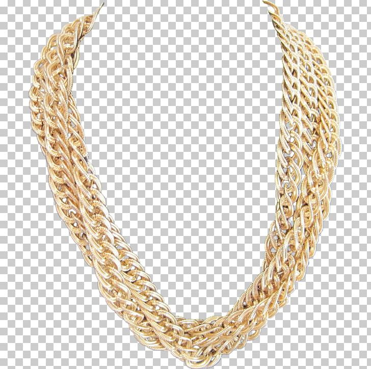 Gold Necklace Jewellery Chain Jewellery Chain PNG, Clipart, Bracelet, Brilliant, Chain, Charms Pendants, Colored Gold Free PNG Download
