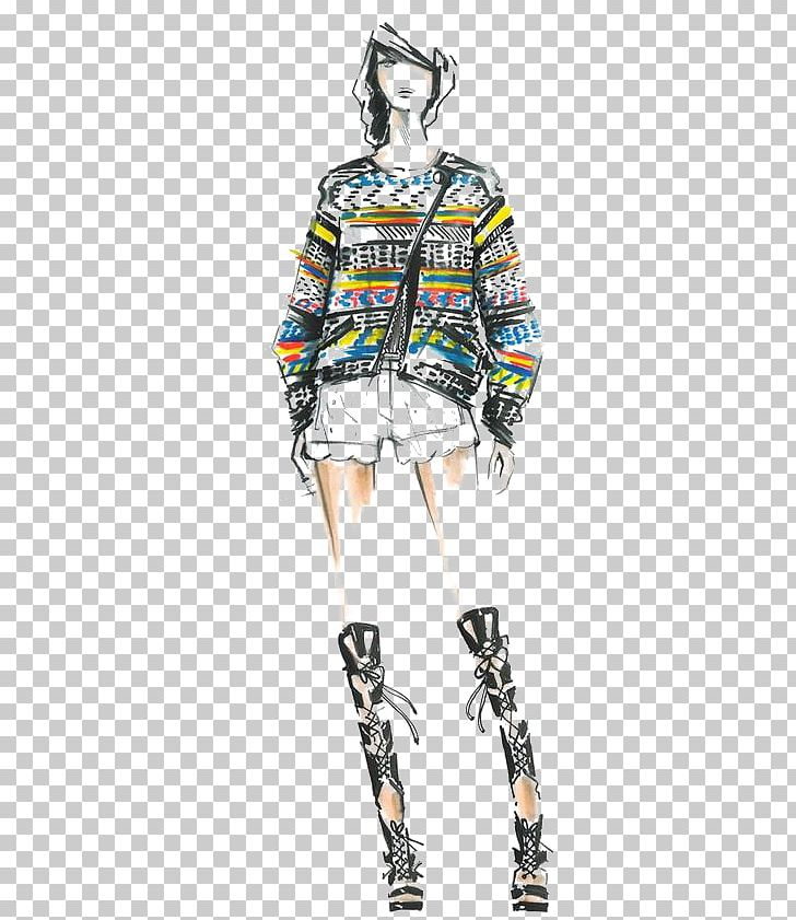 New York Fashion Week Drawing Fashion Design Fashion Illustration Sketch Png Clipart Beat Business Woman Cartoon