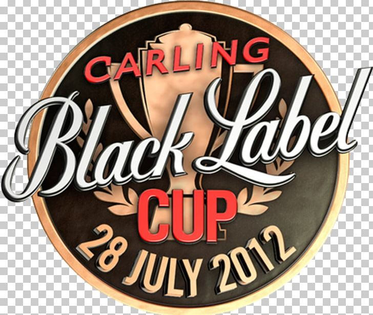 Orlando Pirates Beer Carling Brewery Kaizer Chiefs F.C. 2012 Carling Black Label Cup PNG, Clipart, Badge, Beer, Brand, Brewery, Carling Black Label Free PNG Download