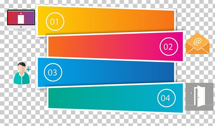 Time Material Email LINE PNG, Clipart, 4 Steps, Advertising, Banner, Brand, Email Free PNG Download