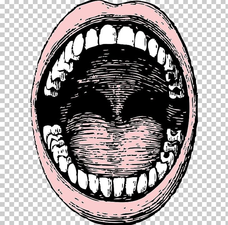 Mouth Lip PNG, Clipart, Computer Icons, Drawing, Eye, Homo Sapiens, Human Mouth Free PNG Download