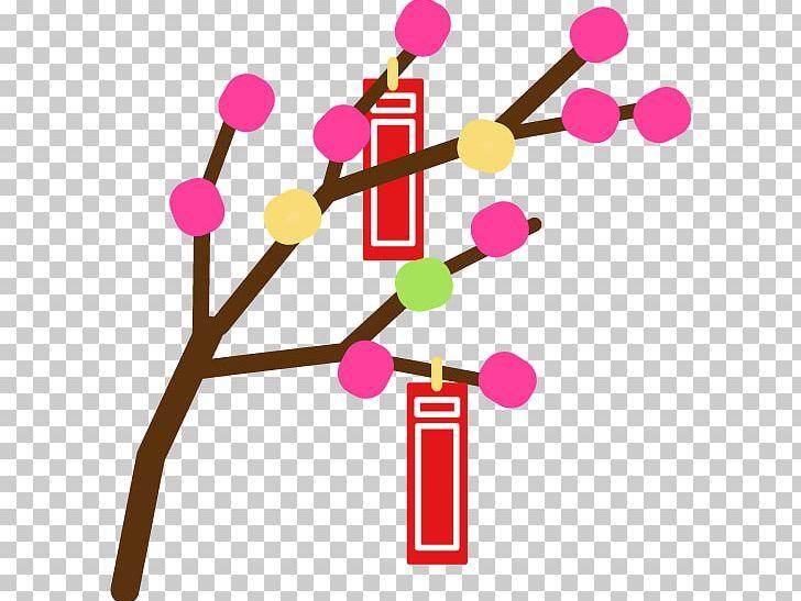 Pink M Line PNG, Clipart, Area, Art, Art Line, Artwork, Clip Art Free PNG Download