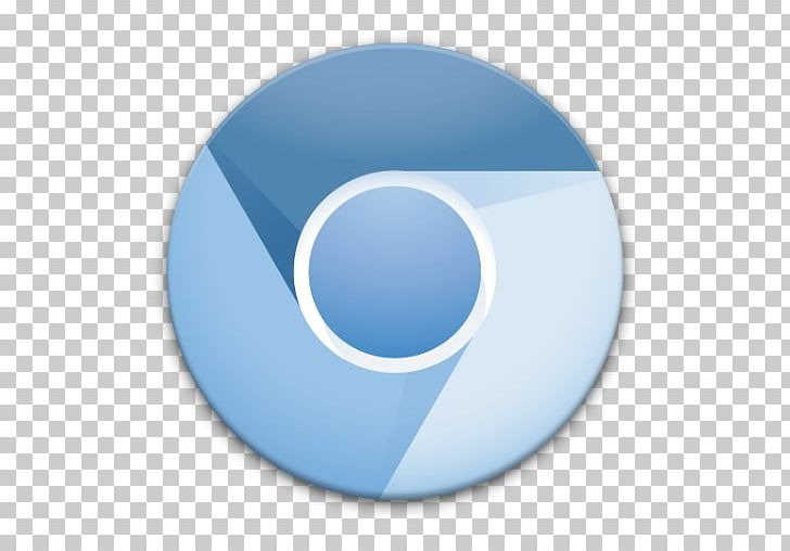 Chromium Web Browser Google Chrome Firefox Open-source
