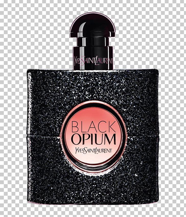 Opium Perfume Eau De Toilette Yves Saint Laurent Eau De