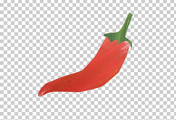 Tabasco Pepper Serrano Pepper Chili Pepper Mexican Cuisine Sichuan Cuisine PNG, Clipart, Bell Peppers And Chili Peppers, Cayenne Pepper, Chili Pepper, Chipotle, Grocery Store Free PNG Download