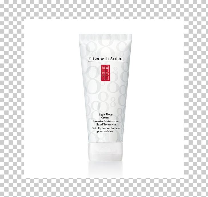 Lotion Sunscreen Elizabeth Arden Eight Hour Cream Skin Protectant Elizabeth Arden Eight Hour Intensive Moisturizing Hand Cream PNG, Clipart, Antiaging Cream, Cosmetics, Cream, Elizabeth Arden Inc, Liquid Free PNG Download