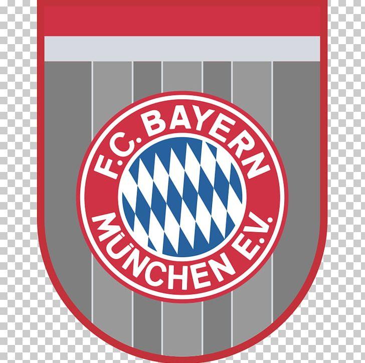 Fc Bayern Munich Bundesliga Borussia Dortmund Desktop Png Clipart Area Ball Bavaria Bayern Bayern Munchen Free