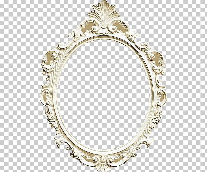 Frames Body Jewellery Oval PNG, Clipart, Body, Body Jewellery, Body Jewelry, Jewellery, Luxury Free PNG Download