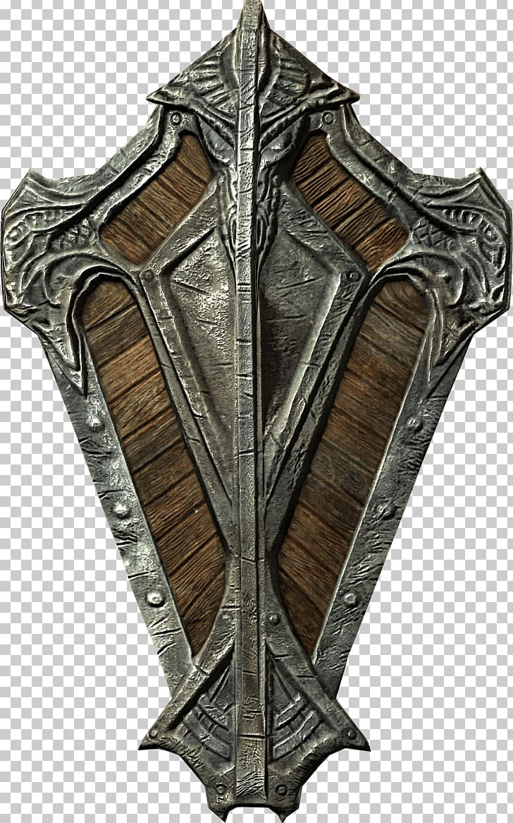Old Fantasy Shield PNG, Clipart, Objects, Shield Free PNG Download
