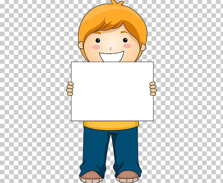 Drawing PNG, Clipart, Angle, Arm, Art, Boy, Cartoon Free PNG Download