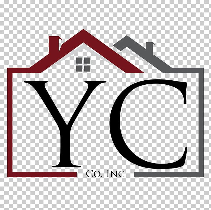 House Real Estate Building Logo PNG, Clipart, Architectural Engineering, Architecture, Area, Black And White, Brand Free PNG Download