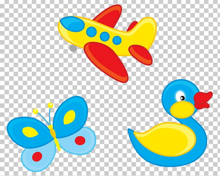 LiveInternet Knitting Felt Duck PNG, Clipart, Animation, Baby Toys, Beak, Duck, Ducks Geese And Swans Free PNG Download