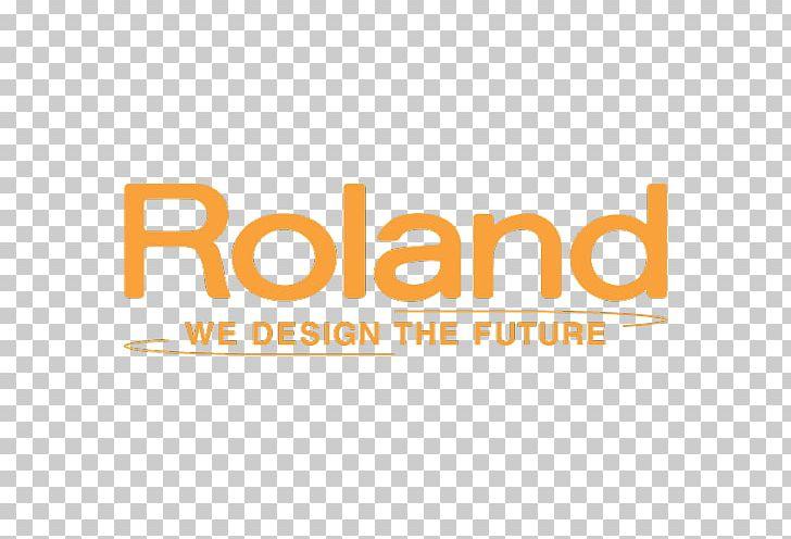Roland Corporation Digital Piano Roland DG Electric Piano
