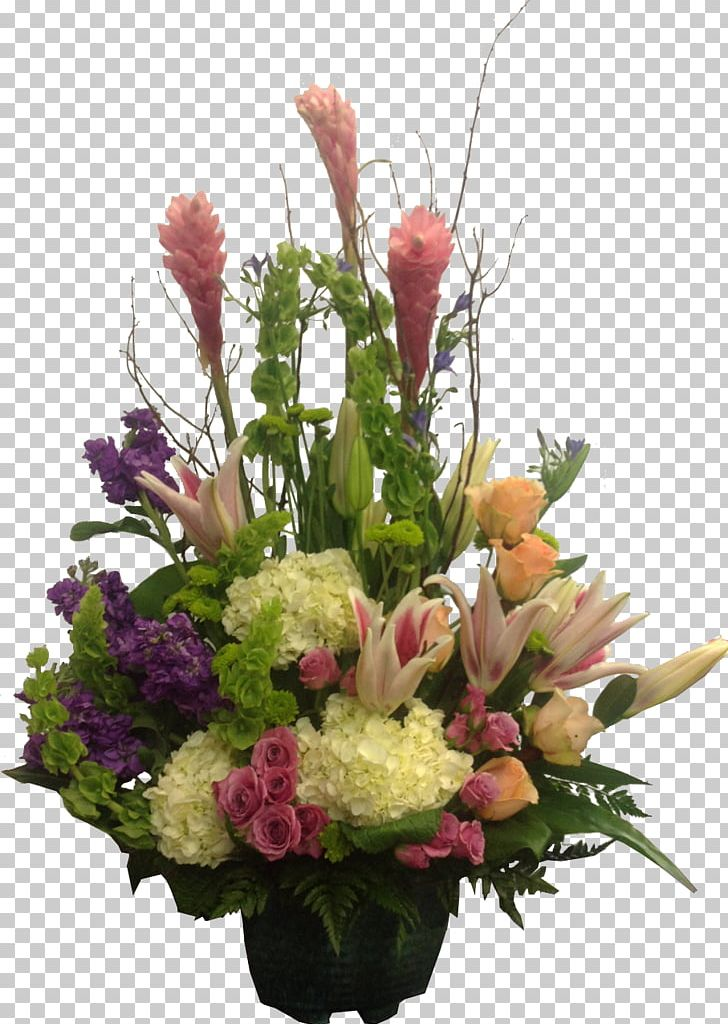 Floral Design ร้านดอกไม้เชียงใหม่ Cut Flowers Flower Bouquet PNG, Clipart, Artificial Flower, Centrepiece, Chiang Mai, China Floral, Condolences Free PNG Download