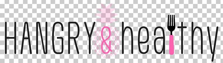 Logo Brand Pink M PNG, Clipart, Art, Brand, Graphic Design, Line, Logo Free PNG Download