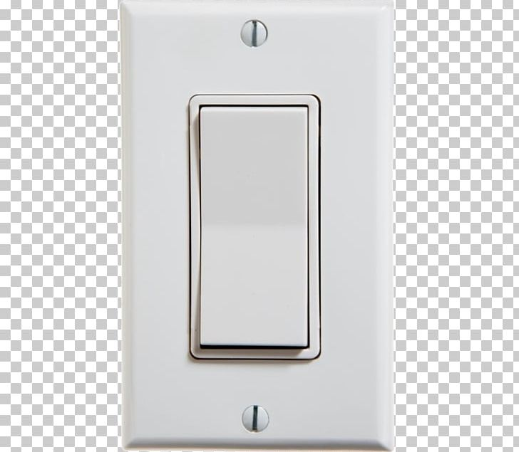 Wireless Light Switch Latching Relay Electrical Switches