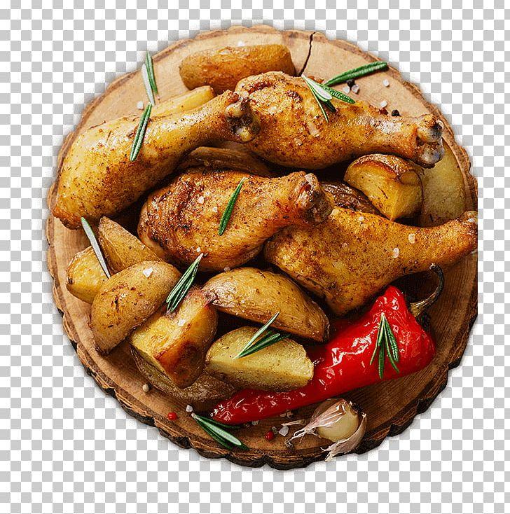 Fried Chicken Roast Chicken KFC Barbecue Chicken PNG, Clipart, Barbecue, Barbecue Chicken, Chicken As Food, Chicken Meat, Chicken Salad Free PNG Download