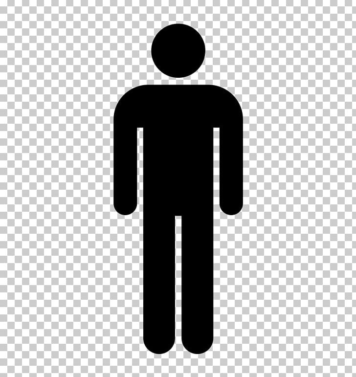 Public Toilet Male Bathroom PNG, Clipart, Accessible Toilet, Bathroom, Black And White, Black Man, Female Free PNG Download