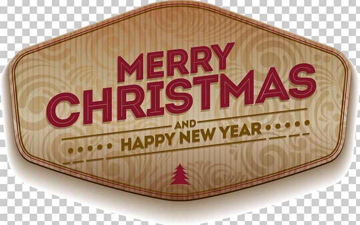 Santa Claus Christmas Wish New Year PNG, Clipart, Brand, Chris, Christmas Frame, Christmas Lights, Christmas Ornament Free PNG Download