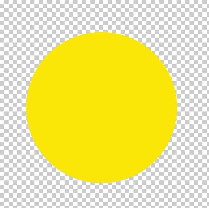 Sticker Paper Yellow Color Zazzle PNG, Clipart, Blue, Circle