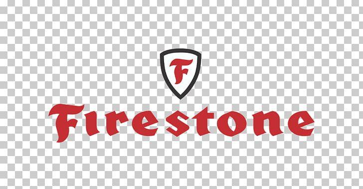 Car Firestone Tire And Rubber Company Bridgestone Discount Tire PNG, Clipart, Brand, Bridgestone, Bridgestone Logo, Car, Discount Tire Free PNG Download
