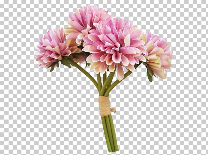 Cut Flowers Floral Design Floristry Flower Bouquet PNG, Clipart, Annual Plant, Artificial Flower, Cut Flowers, Dahlia, Floral Design Free PNG Download