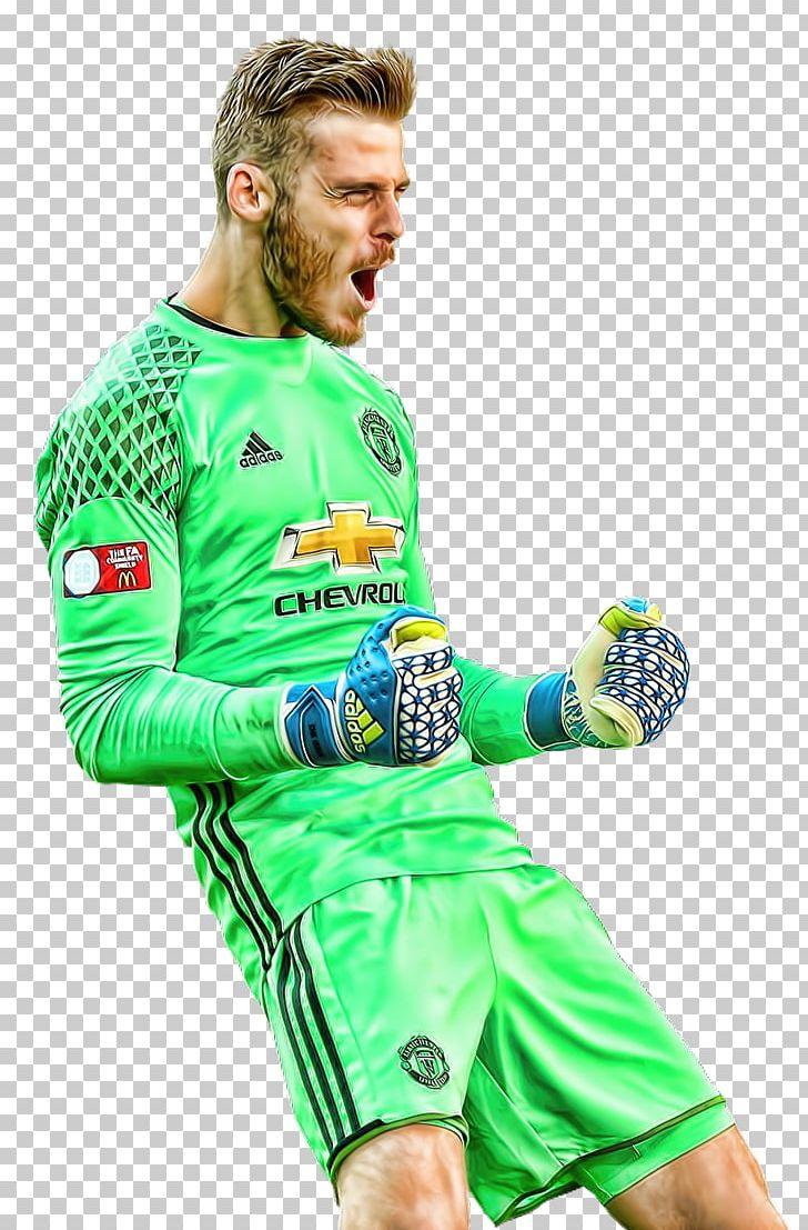 best sneakers 2efac ad8ea David De Gea Football Player Manchester United F.C. Sport ...