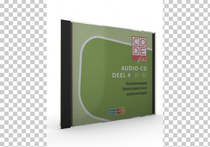 Brand Product PNG, Clipart, Brand, Products Album Cover Free PNG Download