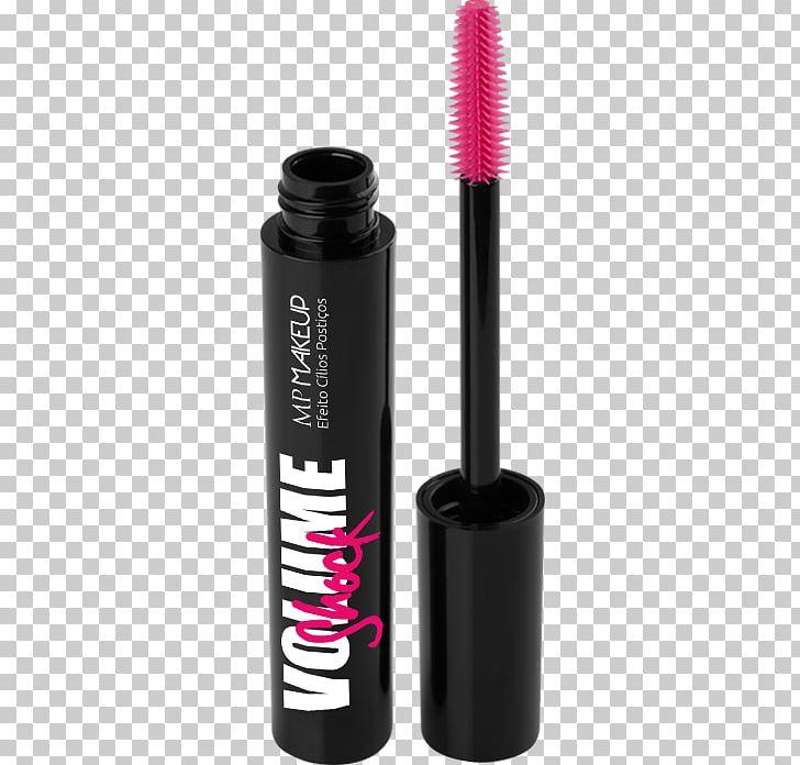 Lipstick Mascara Eyelash Magenta Mask PNG, Clipart, Cosmetics, Eyelash, Lipstick, Magenta, Mascara Free PNG Download