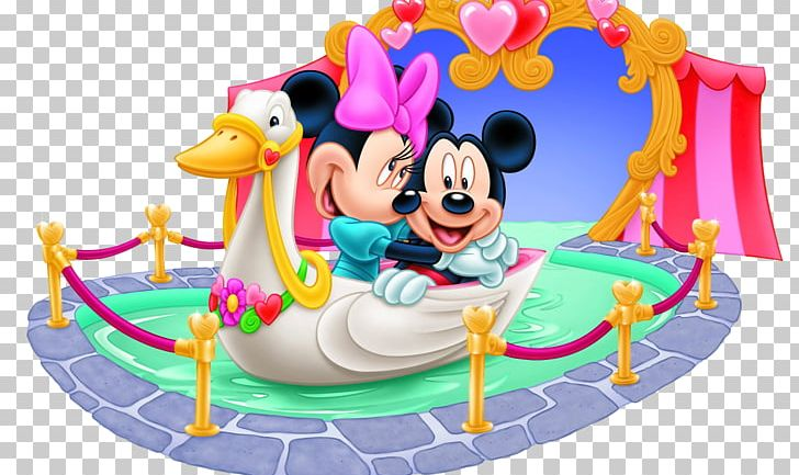 Minnie Mouse Mickey Mouse Pluto Daisy Duck Donald Duck Png