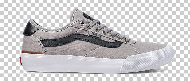Vans Chima Pro 2 Vans Chima Ferguson Shoe Vans Pro Shop PNG