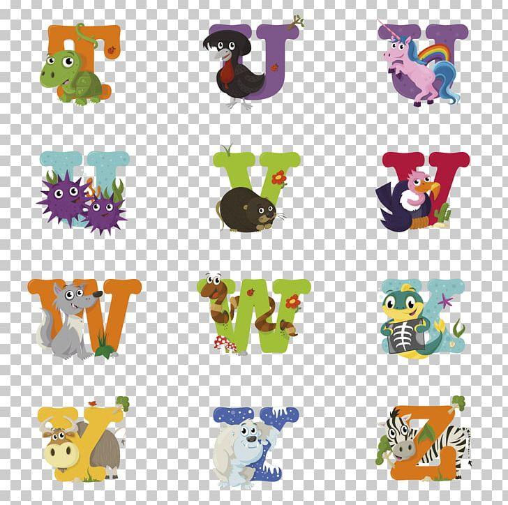 Alphabet Song Letter Art PNG, Clipart, Alphabet, Alphabet Letters, Alphabet Song, Animal, Animal Alphabet Free PNG Download