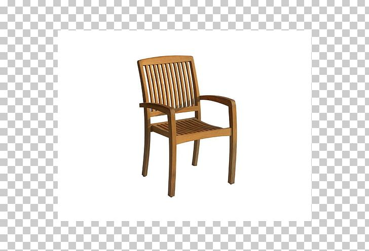Table Chair Garden Furniture Teak Furniture PNG, Clipart, Angle, Armrest, Bench, Chair, Couch Free PNG Download
