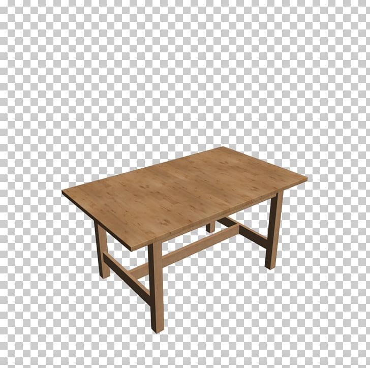 Gateleg Table Ikea Folding Tables Furniture Png Clipart Angle Bench Chair Coffee Table Dining Room Free