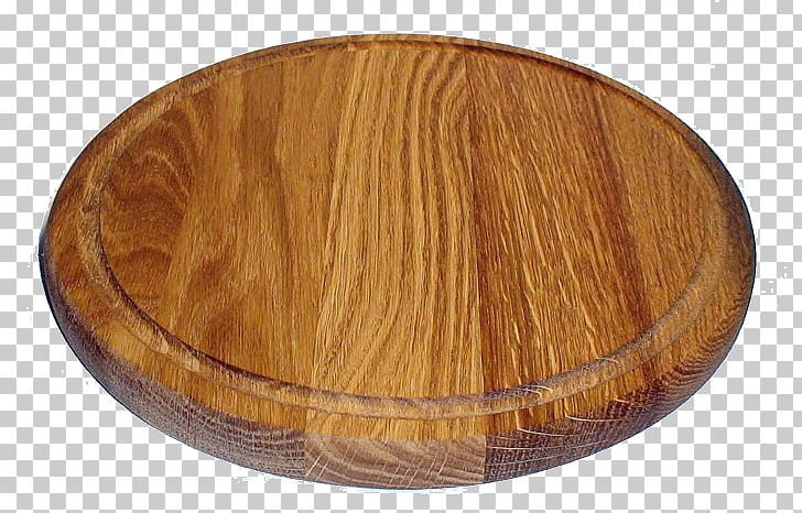 Wood Varnish /m/083vt PNG, Clipart, Cutting Board, Dishware, M083vt, Oval, Table Free PNG Download