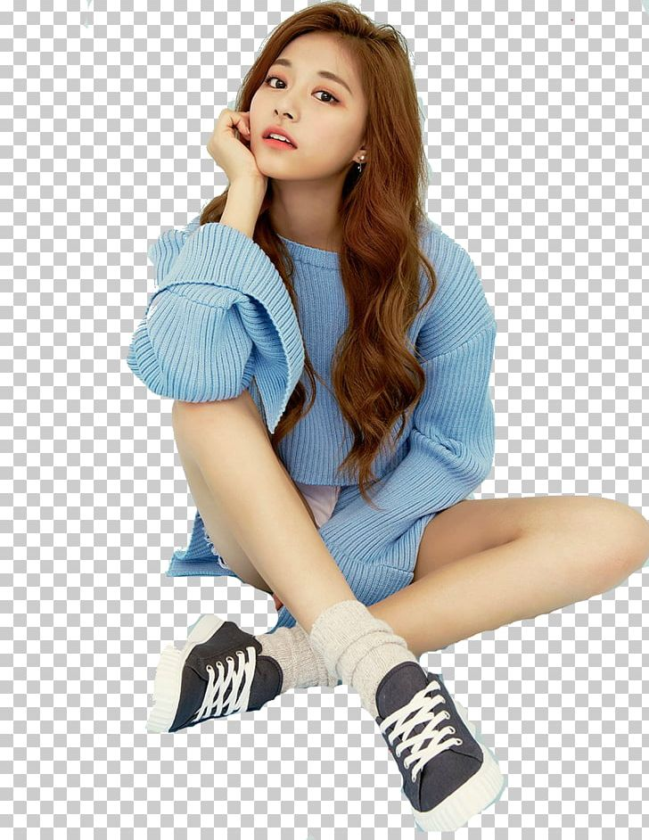 TZUYU TWICE K-pop Desktop Merry & Happy PNG, Clipart, Arm