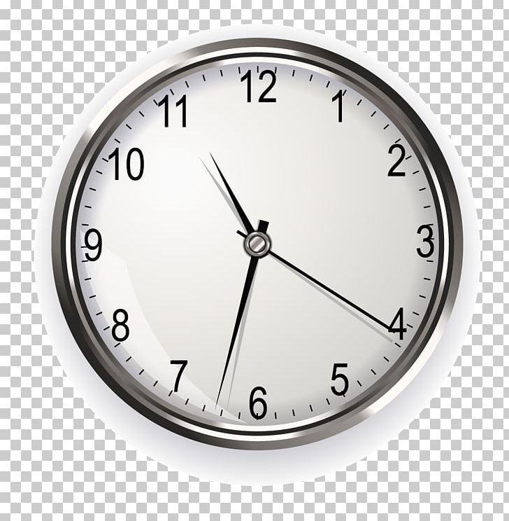 Alarm Clock Quartz Clock Newgate Clocks Mantel Clock PNG, Clipart, Alarm Clock, Clock, Clock Face, Clock Icon, Dial Free PNG Download