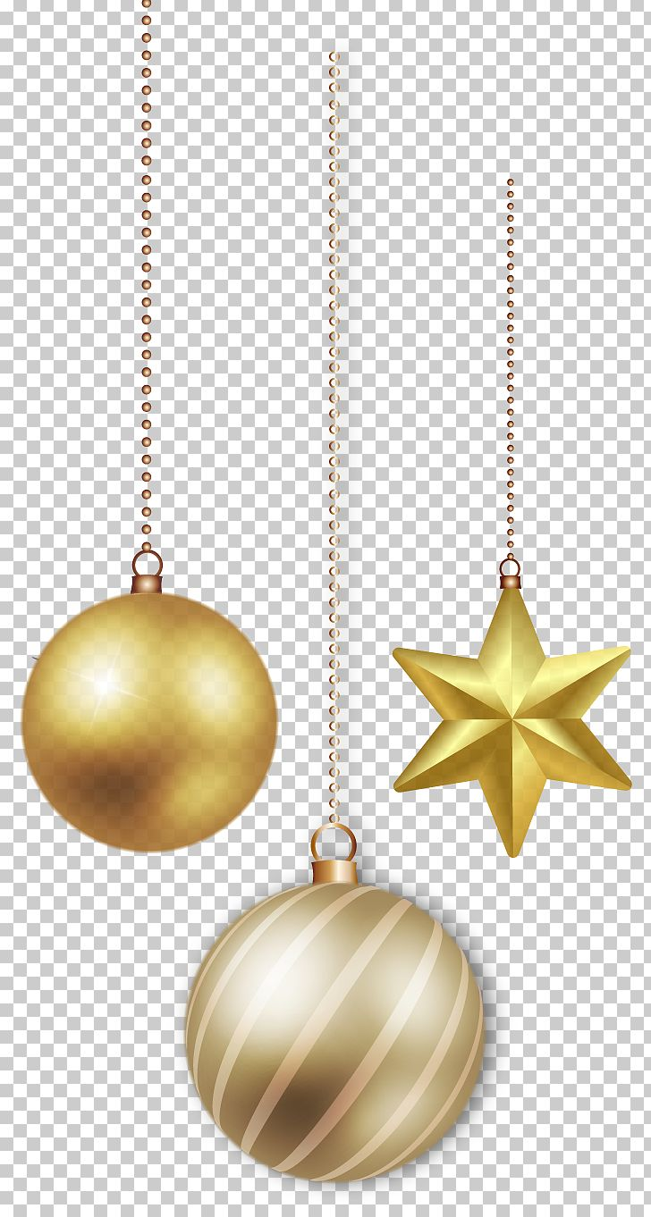 Gold Christmas Ornaments Png.Christmas Ornament Gold Png Clipart Ball Ornaments