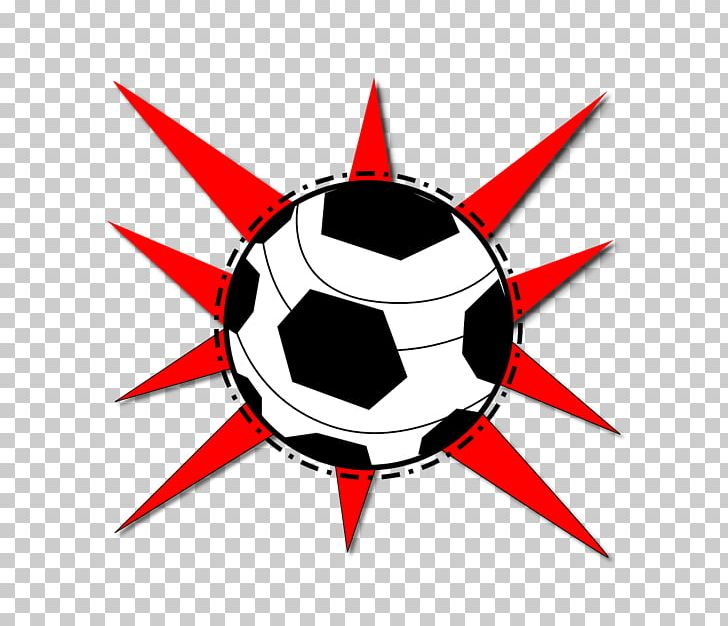 Football Ball Game Sports PNG, Clipart, Ball, Ball Game, Basketball, Boules, Circle Free PNG Download
