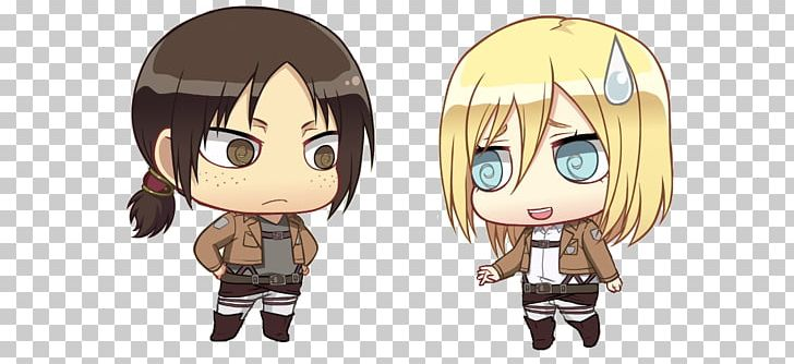 Mikasa Ackerman Attack On Titan Armin Arlert Eren Yeager A.O.T.: Wings Of Freedom PNG, Clipart, Anime, Aot Wings Of Freedom, Armin Arlert, Attack, Attack On Titan Free PNG Download